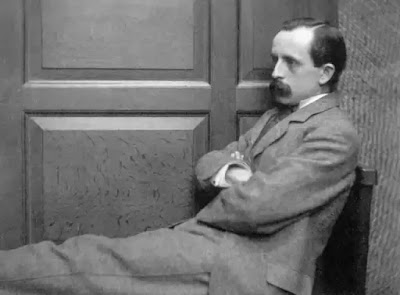J. M. Barrie's tender and whimsical humour and a touch of high poetry in his nature had disarmed the supporters of realism and the vogue of his plays continued till the thirties, when the mental climate had changed.