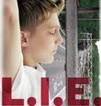 L.I.E., 2001