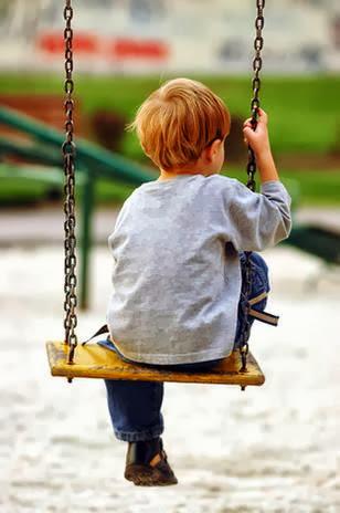 niño_introvertido