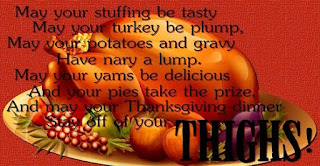 thanksgiving-message-to-customers