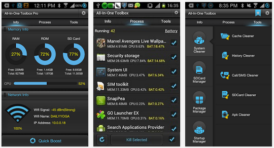 All-in-one toolbox pro 8 apk mod free download for android apk.