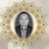 Terpapar Covid, Dokter Spesialis Anestesi Aceh Meninggal