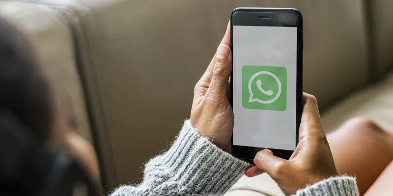 كيف تقرأ الرسائل Whatsapp Invisible مميزة