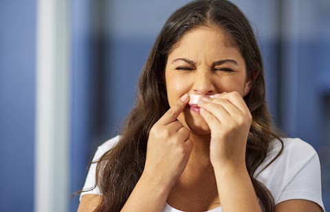 Kevésbé fájdalmas a gyantázás, ha ezekre odafigyelsz: a bőrgyógyász 4 hasznos tippje