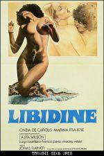 Libidine 1979