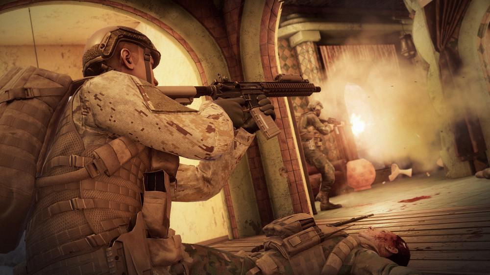 insurgency-sandstorm-pc-screenshot-04