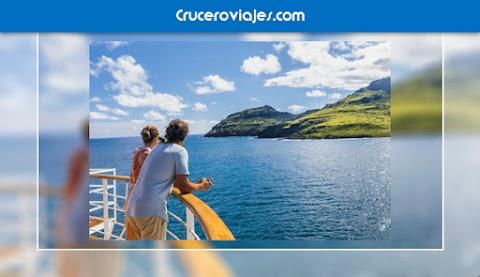 Norwegian Cruise Line amplía los beneficios de se política de cancelación ''PEACE OF MIND''