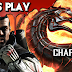 JAX 💀 Let's Play MORTAL KOMBAT X #8