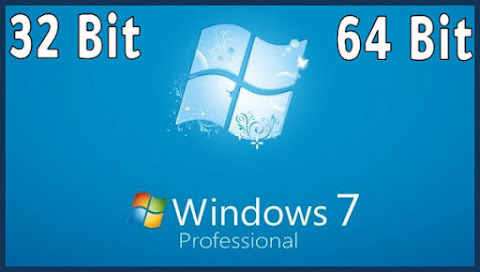 تحميل Windows 7 الجديد بجميع الاصدارات محدث في مارس 2020