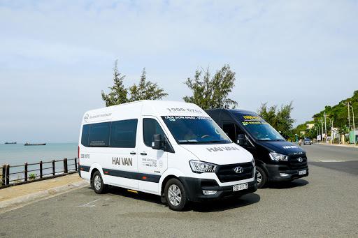 Hải Vân Limousine chính thức hoạt động trở lại kể từ ngày 24/4/2020