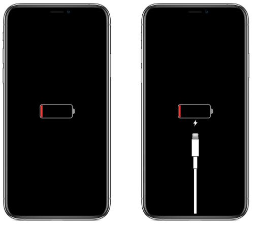 iPhone still cannot be activated or started