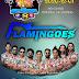 RUPAWAHINI SUPER BALL SANGEETHE WITH FLAMINGOES 2020-12-01