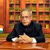 भारत के राष्ट्रपति के नाम एक आम नागरिक की 4100वीं चिट्ठी