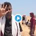 اليمن.. أبناء المهرة يفشلون مخطط سعودي ويلزمون الرياض الرضوخ لهم