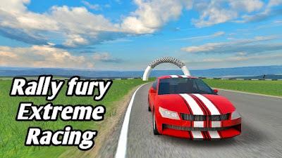 تحميل لعبة rally fury مهكرة,rally fury,تحميل لعبة rally fury مهكرة آخر إصدار للاندرويد,تنزيل لعبة rally fury مهكرة,تهكير لعبة rally fury,تحميل لعبة rally fury مهكرة اخر اصدار,تحميل لعبة rally fury مهكرة من ميديا فاير,تحميل لعبة rally fury 1.70 مهكرة للاندرويد,rally fury mod apk,تحميل لعبة مهكرة,rally fury 2,تحميل لعبة rally fury مهكرة آخر اصدار 2021 من ميديا فاير,rally fury مهكرة,لعبة rally fury مهكرة للاندرويد,rally fury multiplayer,rally fury 3,rally fury hack,rally fury drift