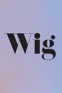 Wig - Dublado