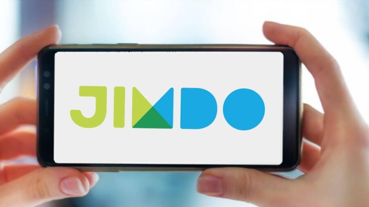 jimdo-crear-un-blog-para-ganar-dinero
