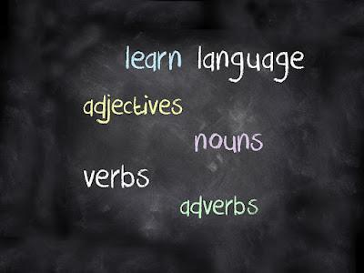 """EDUKASI BAHASA INGGRIS-Menguasai bahasa inggris adalah sebuah keharusan di zaman teknologi ini, karena bahasa inggris adalah bahasa internasional, oleh karenanya bahasa inggris di sekolah masuk mata pelajaran yang di ujian Nasionalkan (UN) kan, So willy nilly (mau gak mau) kita harus menguasainya. Baiklah guys, Kuliah Bahasa Inggris kali ini akan shere mengenai :The Parts Of Speech (bagian-bagian kata), oia, bagaimana dengan postingan yang sebelumnya """"Contoh Percakapan perkenalan dan Tenses nya"""", semoga dapat dipahami saja, amin.    Bagian-bagian kalimat/ kata dalam bahasa inggris maupun bahasa indonesia atau bahasa lainnya itu ada 8, Yaitu PANCAVIP kepanjangannya adalah Pronoun, Adjective, Noun, Conjungtion, Adverb, Verb, Interjection dan Propesition.        Okay guys, kita bahasa satu-satu ya?  1. Pronouns (Kata ganti), contohnya ; l, you, we, they, he, she dan it  2. Adjectives (kata sifat) contohnya ; sad, anggry, shy, kind, good ect.  3. Nouns (kata benda) contohnya ; table, chair, book, pen, home, ect  4. Conjuntions (kata penghubung),  contohnya ; and, or, with, but ect  5. Adverbs (kata keterangan), contohnya ; here, now, in the kitchen, in the morning, ect.  6. Verbs (kata kerja), contohnya, go, bring, do, read, speak, come, write, hit, ect  7. lnterjections (kata seru), contohnya ; oh my god, hi, hello, ect.  8. Prepositions (kata depan), contohnya ; in, on & at.     Okay guys, ''l bring my a good book for me my self because this book is mine '', dalam kalimat tersebut ada pronoun yaitu l, ada verb yaitu bring, ada noun yaitu book, ada adjective yaitu good, ada kata penghubung yaitu for, kira kira artinya apa ya kalimat tersebut? hehe  silahkan jawab di komentar, nanti saya kasih hadiah kalau benar jawabannya.     0k, sekarang mungkin kawan-kawan sudah sedikit memahami apa itu parts of speech, disini saya hanya menjelaskan garis besarnya saja, nanti saya akan ulas lebih dalam lagi mengenai parts of speech-nya, satu persatu....ok? karena pronoun saja ada su"""