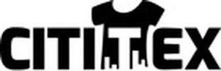 Lowongan Kerja PT Global Prima Textilindo