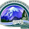 Surat Edaran 1 Karang Pamitran Nasional (KPN) Tahun 2018