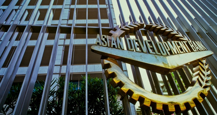 ADB, Daily Current Affairs: 10th September