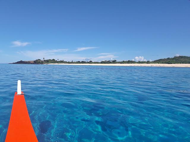 Palumbanes Island_Catanduanes_Sophia Gianan