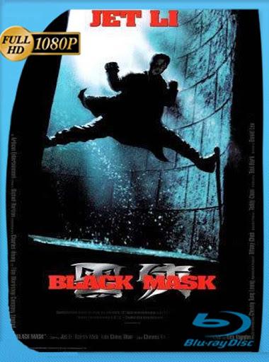 Máscara Negra (1996) HD [1080P] latino [GoogleDrive] DizonHD