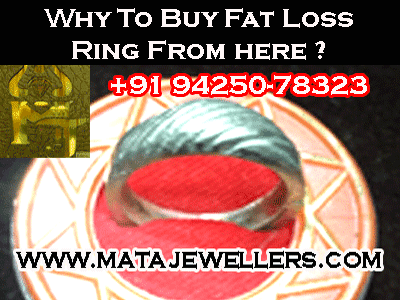 best ring for fat loss online, guranteed rangha ring