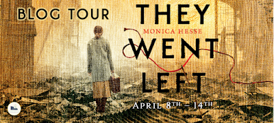 http://fantasticflyingbookclub.blogspot.com/2020/03/tour-schedule-they-went-left-by-monica.html