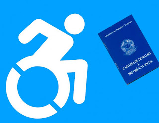 O que custa caro é a exclusão de pessoas com deficiência, não a contratação