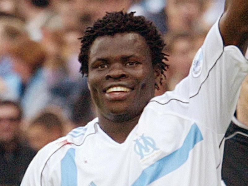 Ac Milan: ac milan soccerway