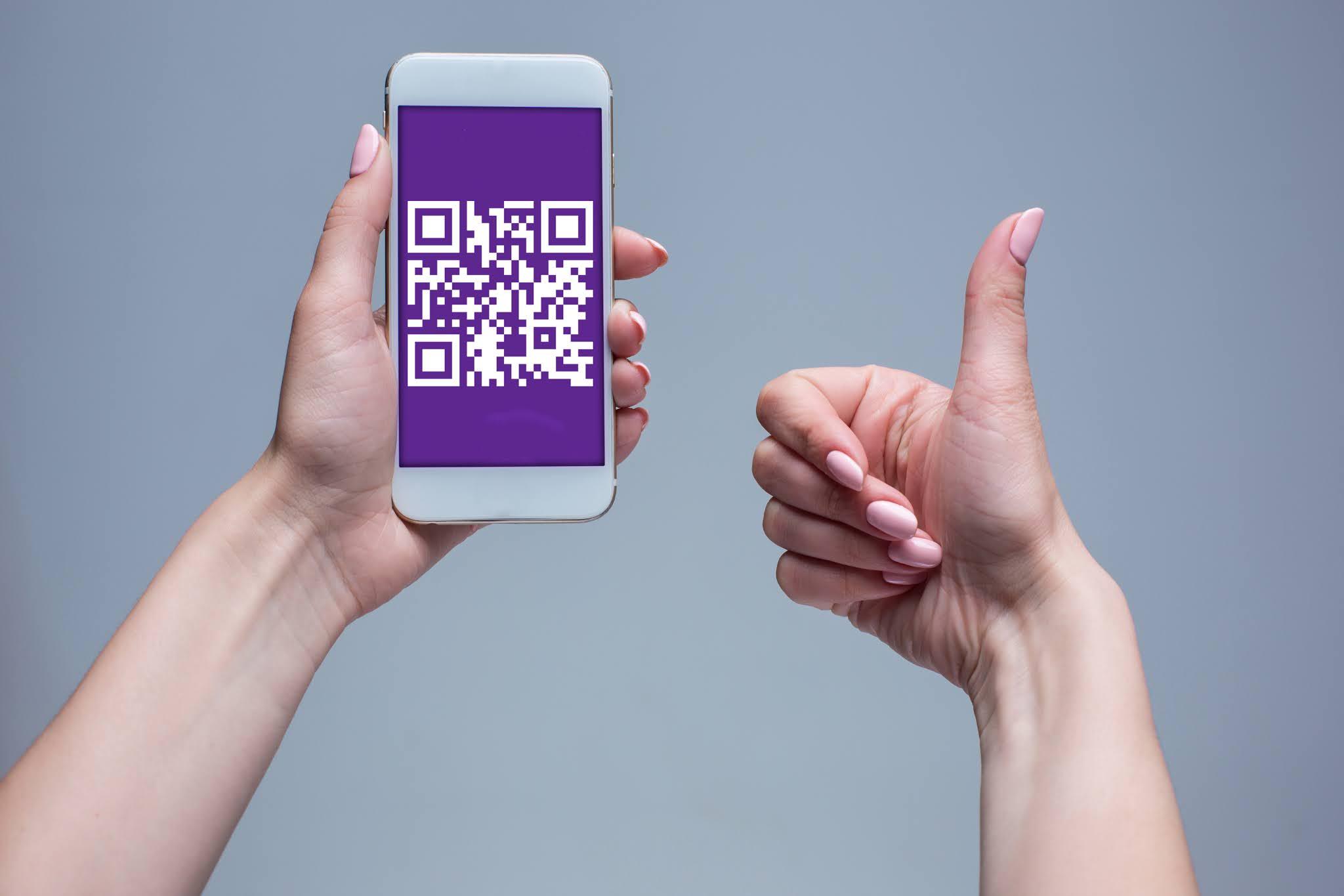 Códigos QR, una alternativa para la digitalización de los pagos en Colombia