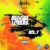 DJ JUNKY PRESENTS - REGGAE LOVERS VOL.7 MIXTAPE
