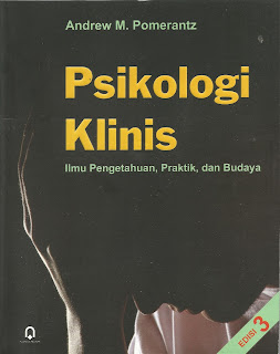 Ebook klinis download psikologi penelitian jurnal