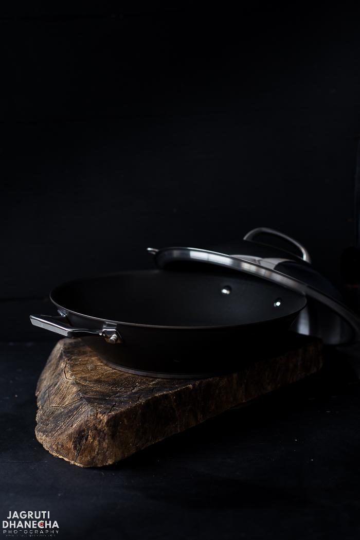 Circulon infinite 36 cm wok