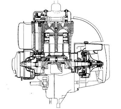wiring diagram honda cr125 with Big End Engine Bearings on Cr125 Engine Diagram besides Honda Cr80r Engine Diagram additionally Honda Cr R Parts In Stock likewise 1980 Honda Cm200 Wiring Diagram also Big End Engine Bearings.