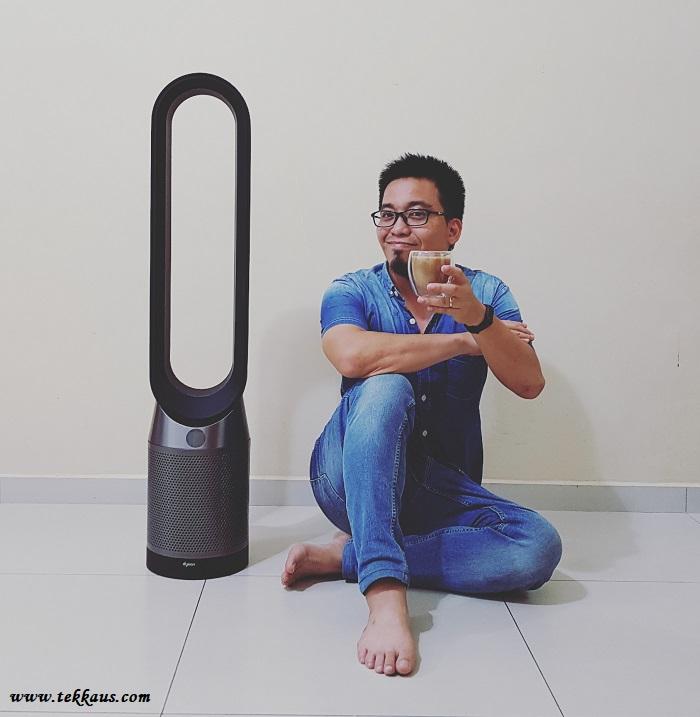 Tekkaus Best Lifestyle Blogger In Malaysia