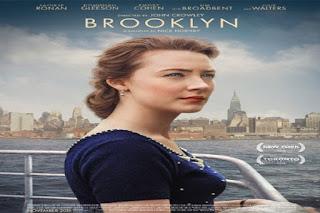 Download Film Brooklyn 2015 HD Subtitle Indonesia
