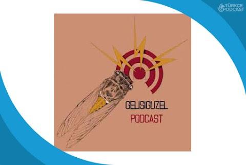 Gelişigüzel Podcast