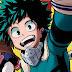 Boku no Hero Academia | Divulgado o teaser trailer e a primeira imagem da segunda temporada do anime