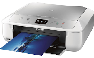 Download Canon Pixma MG6822 Driver for Windows 10 / 8.1 / 8/7 32 & 64 bit and Mac OS X. Designed for the smallest footprint and low budget, this printer is easy to set up and ready to use.