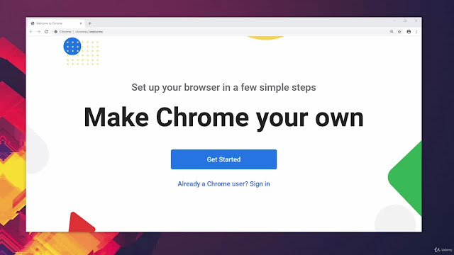 Develop and Publish a Google Chrome Extension!