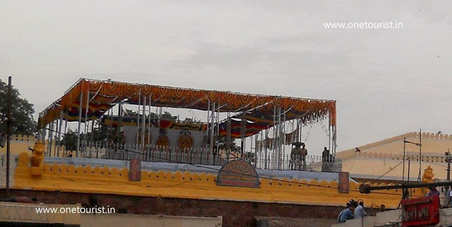jagannath ji temple