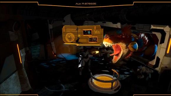 elo-hell-pc-screenshot-www.deca-games.com-4