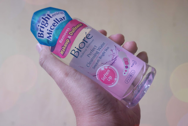 review-biore-makeup-remover-perfect-cleansing-water