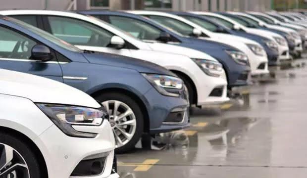 İkinci el otomobil fiyatları düşer mi?