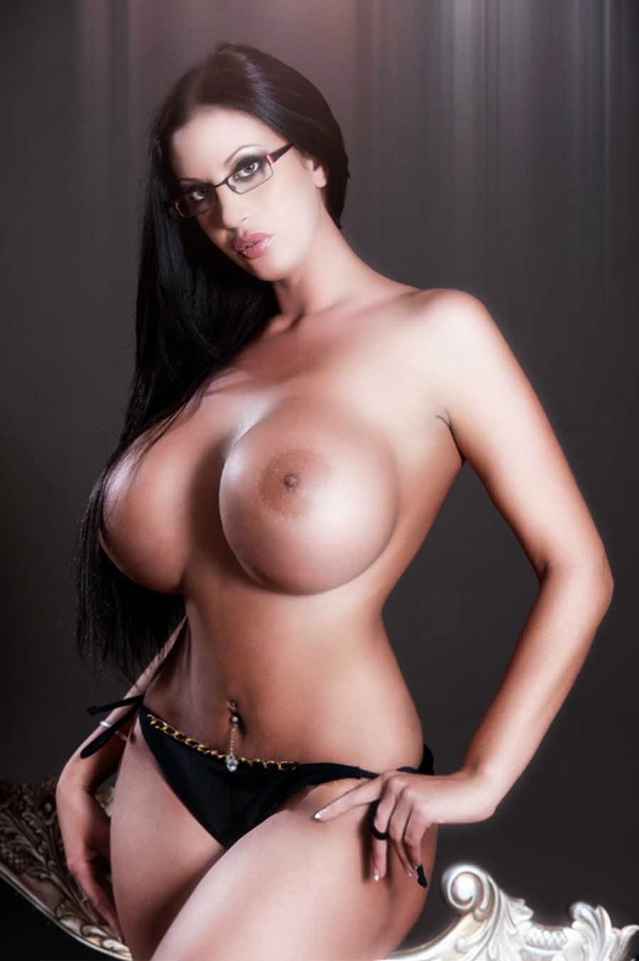 Huge.tits
