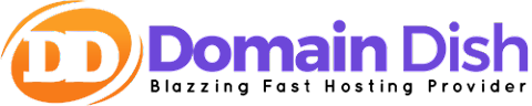 Free Hosting and Domain Name