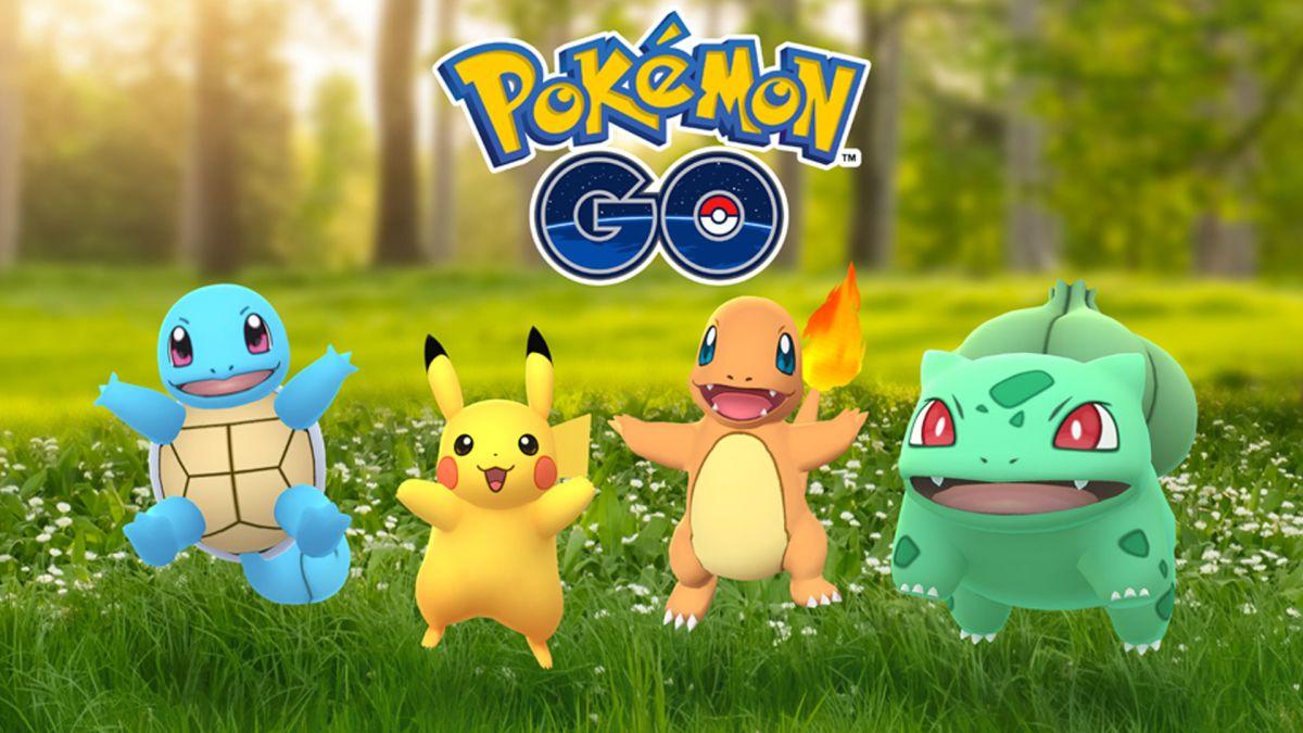 Pokémon Go: All Research and Rewards (February 2021)
