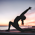 What is Yoga? What is yoga benefits, Yoga for beginners, Yoga benefits